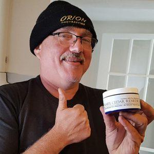Best Topical Cream
